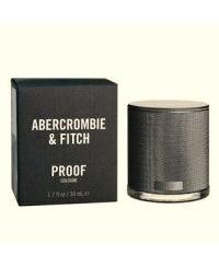 Abercrombie & Fitch Proof cologne Men