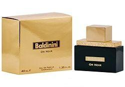 Baldinini Or Noir edP