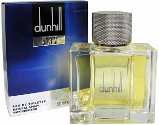 Alfred Dunhill 51.3 N for men