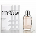 Burberry The Beat edP for woman
