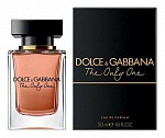 D&G The Only One