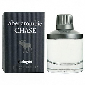 Abercrombie & Fitch Chase Men