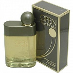 Roger & Gallet Open men