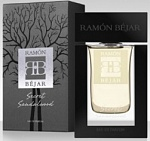 Ramón Béjar Secret Sandalwood