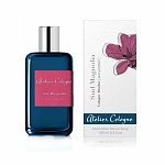 Atelier Cologne (Collection Azur) Sud Magnolia