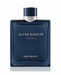 Davidoff Silver Shadow Private Men