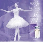 Carla Fracci Aurora for woman набор