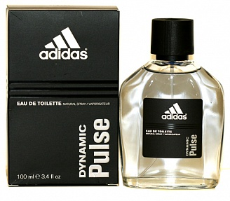 Adidas Dynamic Pulse for men