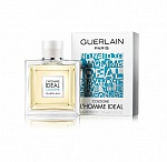 Guerlain L'Homme Ideal Cologne