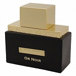 Baldinini OR NOIR edT