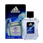 Adidas Champions League edition for men
