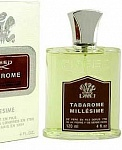 Creed Tabarome Men