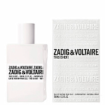 Zadig & Voltaire This is Her