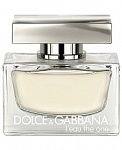D&G The One L'Eau