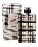 Burberry Brit edP  for woman