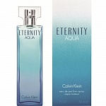 CK Eternity Aqua for Women